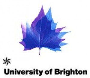 university of brighton strategy